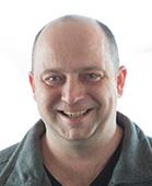 Christian Kernbauer