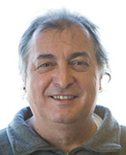 Franz Hamedler