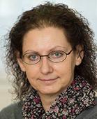 Helga Kessler