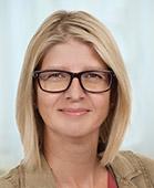 Ingrid Lagler