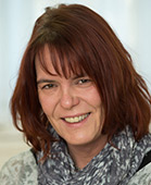 Birgit Ployer