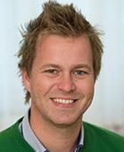 Ing. Thomas Schapfl