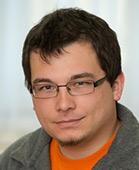 Stefan Zaglitsch