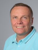 Gerhard Neuhauser