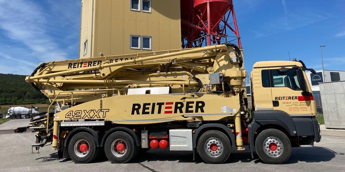 reiterer_pumpenwagen