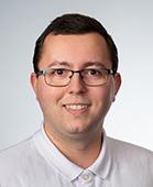 Michael Matzak