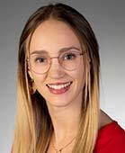 Anna Katherina Schintler